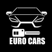 EURO CARS - Пригон Авто из Европы Донецк, ЛНР