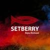 SETBERRY