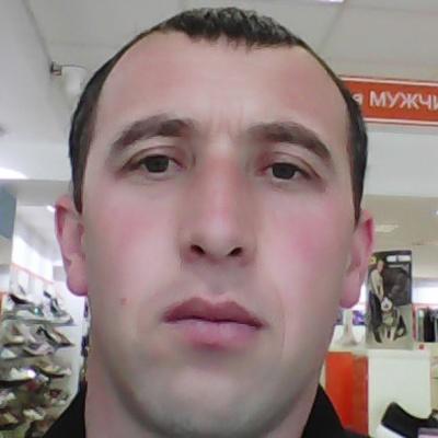 Шариф Кодиров, Айни