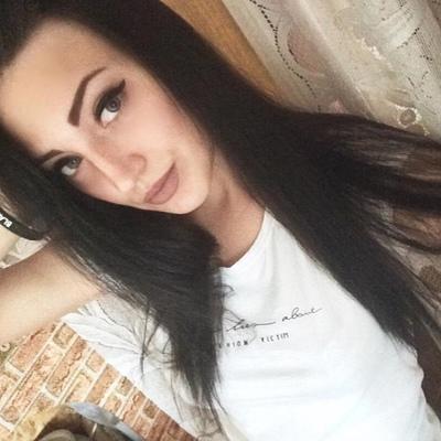 Brooke Gerald
