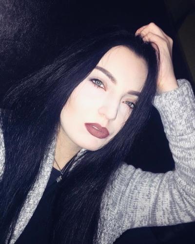 Brooke Fulton