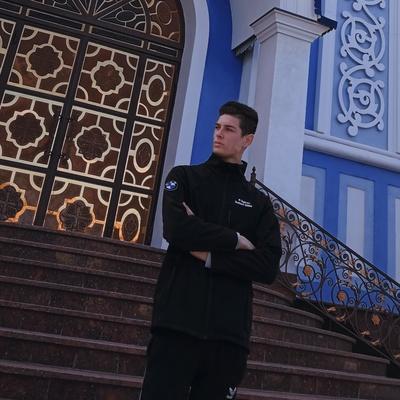 Вячеслав Дорошенко, Лутугино