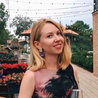 АннаСмирнова