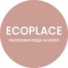 EcoPlace – интернет-магазин корейской косметики