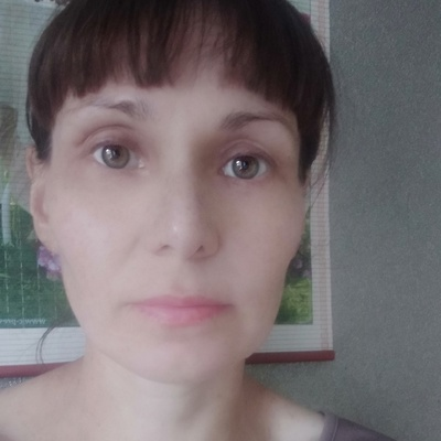 Татьяна Кудинова, Йошкар-Ола