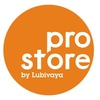 ProStore by Liubivaya