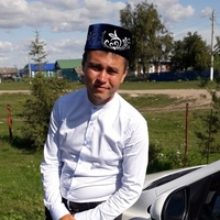 ДинарСабирзянов
