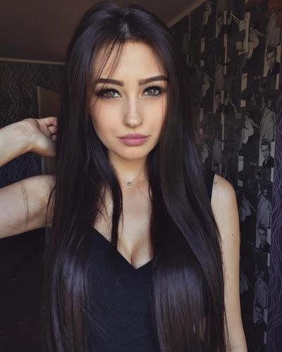 Magdalina Sherbakova