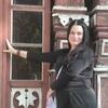 Olga Buerashina