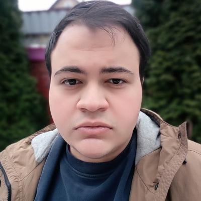 Ашот Бакоян, Щелково