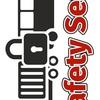 SAFETYSEAL.RU