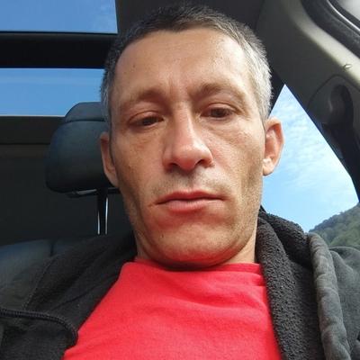 Alexey Titov