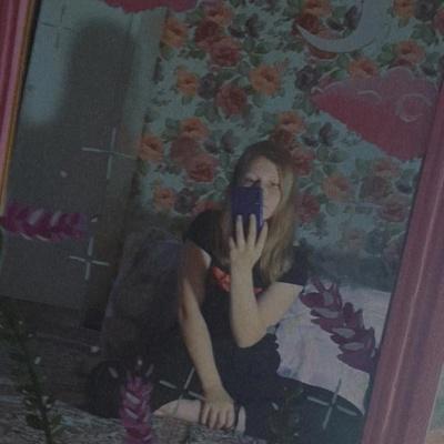 Faina Ledkova, Воркута