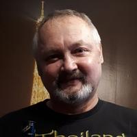 Сергей Кирбитов,