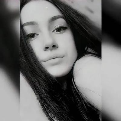 Полина Рычихина
