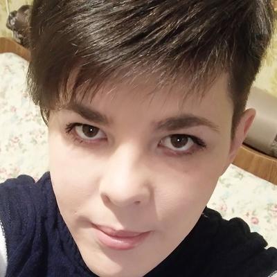 Юлёк Жулина