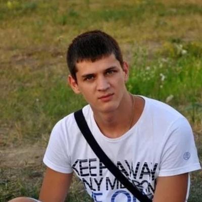 Алексей Рунин, Санкт-Петербург