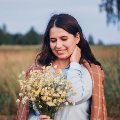 Ильмира Тимофеева, Альметьевск