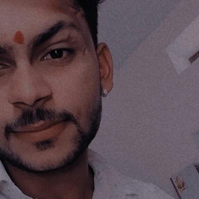 Ravindra Jangid