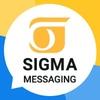 SIGMA messaging - платформа для коммуникаций
