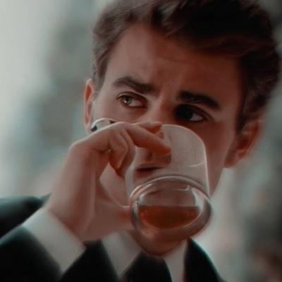 Stefan Salvatore, Mystic