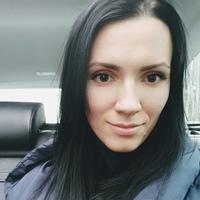 ГалкаШевченко-Чудак