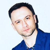 Антон Коробков-Землянский в друзьях у Даниила