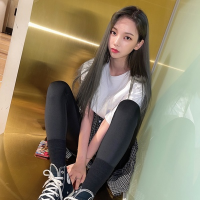 Karina Yoo, Seoul