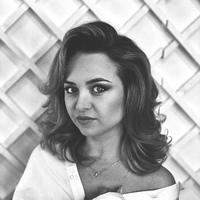 НикаАрхипова