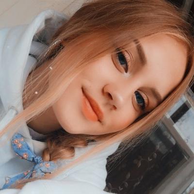 Irihka Golikova
