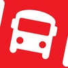 BUS BILET - Билеты на автобус ЛДНР