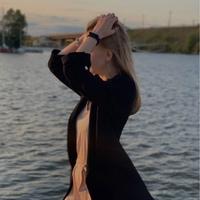 ОлесяМохирева