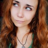 ДашаКрасовская