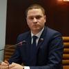 Alexander Sapronov