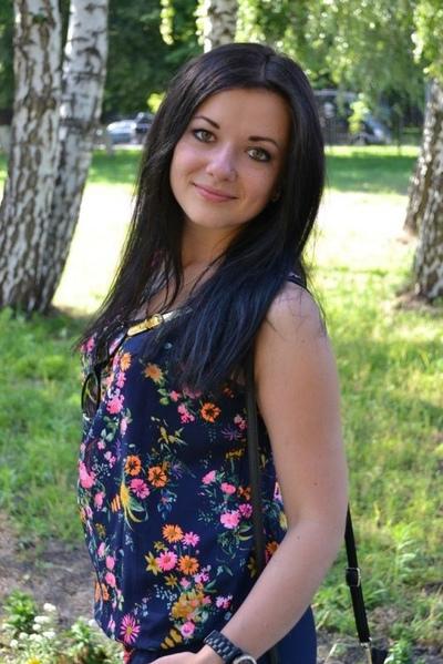 Вера Рангаева, Одинцово