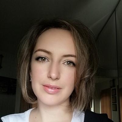 Надюха Водолазская, Переславль-Залесский