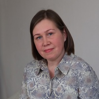 НатальяТиунова