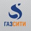 Gaz-sity.ru - отопление и водоснабжение
