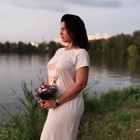 ОльгаШилова