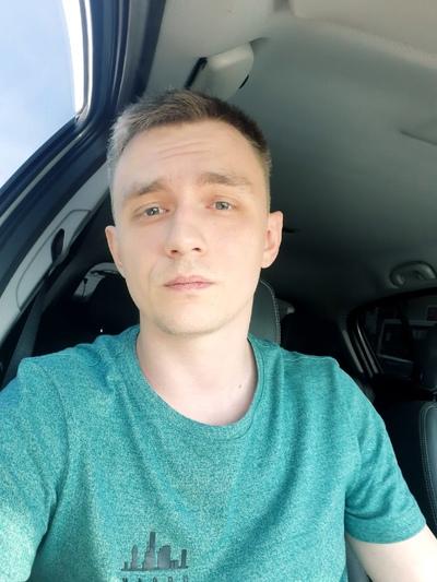 Алексей Крылов
