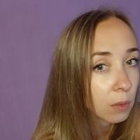 АнастасияСотникова