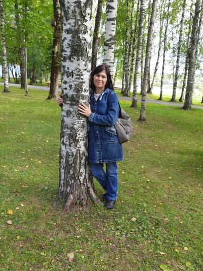 Светлана Светлана, Донецк