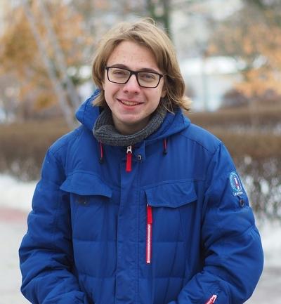 Игорь Синельников, Москва