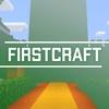FirstCraft ∣ Онлайн-сервер ➫ Заходи! [1.8-1.16+]