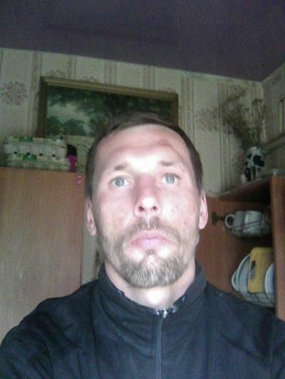 Александр Треполец, Харьков