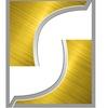 SEKIRUS - лазерные, плазменные ЧПУ станки.