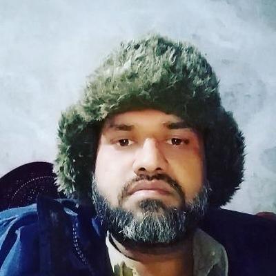 Sami Ullah, Miānwāli