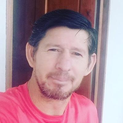 Rodrigo Gonzalez-Acuña