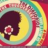 Другие 60's: The Diasonics, The Thunderbeats