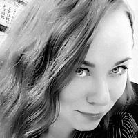 ЕленаЕгорова
